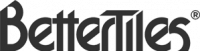bettertiles-logo